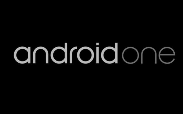 androidonelogo
